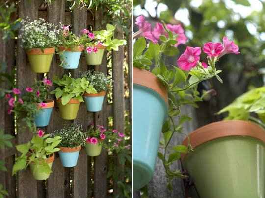 9-diy-garden-planters-and-ideas