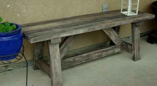 9-diy-impressive-garden-benches