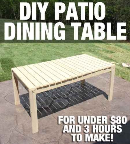 9-diy-outdoor-dining-room-tables