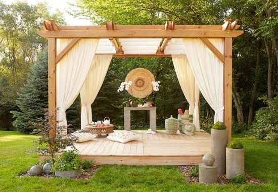 9-diy-pergola-plans-and-ideas