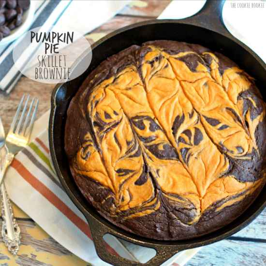 9-incredible-cast-iron-skillet-dessert-recipes