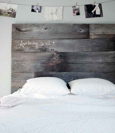 9-incredible-diy-projects-from-barn-wood
