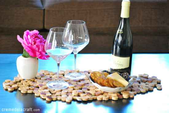 9-new-and-brilliant-ways-to-repurpose-old-wine-corks