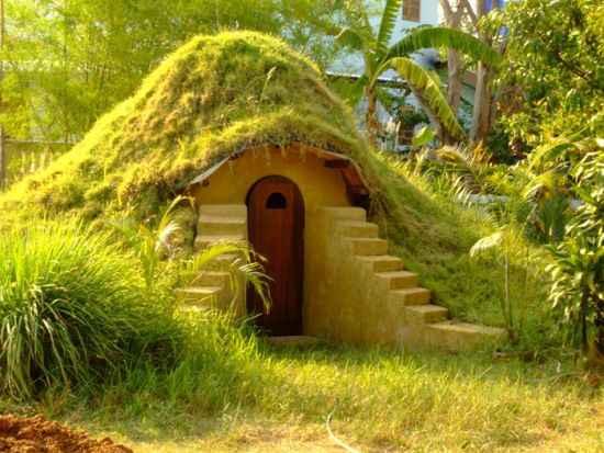 9-underground-shelter-ideas