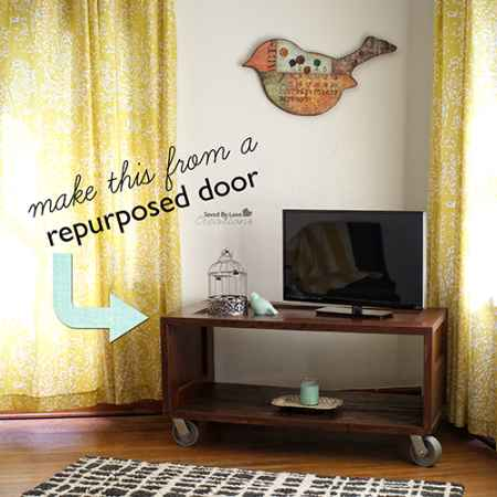 9-ways-to-give-old-doors-new-life