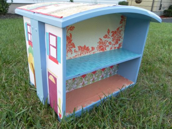 9-ways-to-repurpose-dresser-drawers-on-your-homestead