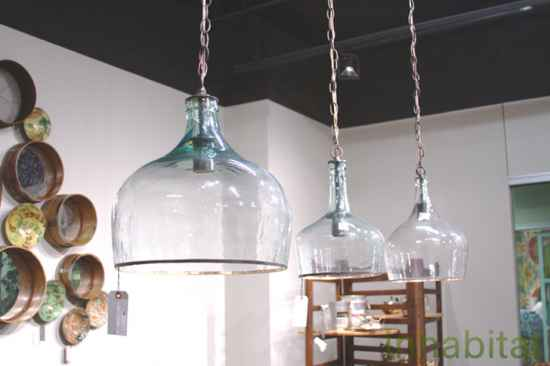 9-ways-to-repurpose-old-kitchen-items
