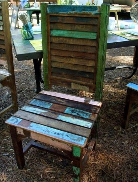 9-ways-to-repurpose-old-shutters-on-your-homestead
