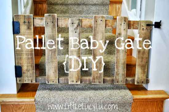 9-ways-to-use-wood-pallets-that-are-eco-friendly