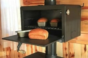 add-an-oven-to-a-wood-stove