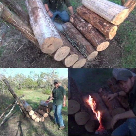 build-a-self-feeding-campfire