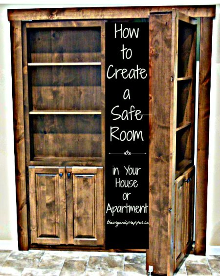 create-a-safe-room