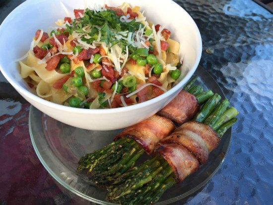 cure-your-own-bacon-and-pancetta