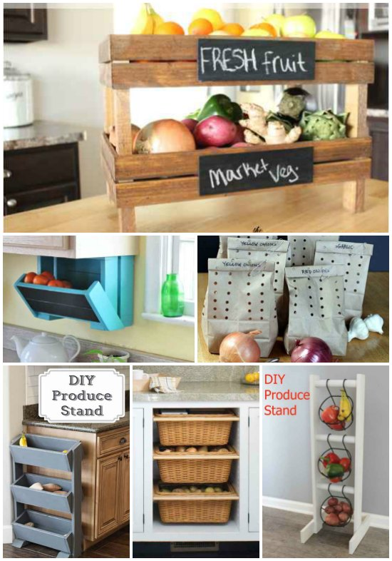 Small Shed Organization Ideas Shelves