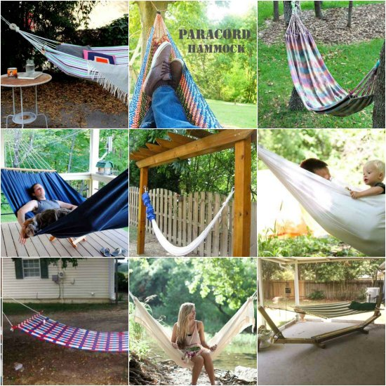 diy-hammocks-and-hammock-stands-for-total-relaxation