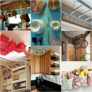 diy-hanging-storage-solutions-and-ideas
