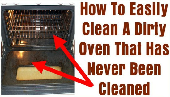 how-to-easily-clean-a-dirty-oven