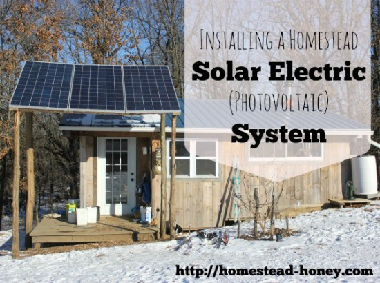 how-to-install-a-solar-electric-system