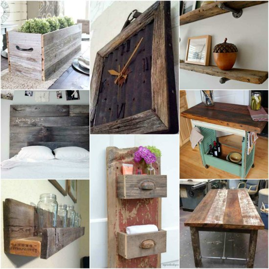 old barn wood projects Discover thousands of images about barn wood projects on pinterest see more about reclaimed wood projects, barn wood crafts and old barn wood.