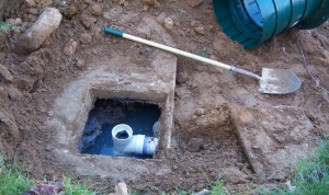 Do's And Don'ts When Maintaining Your Septic System