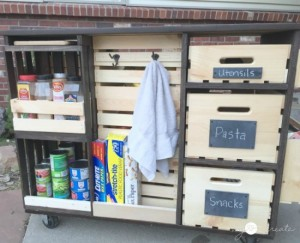 make-a-kitchen-island-with-pantry-storage