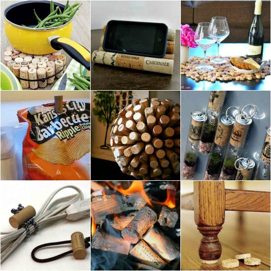 new-and-brilliant-ways-to-repurpose-old-wine-corks