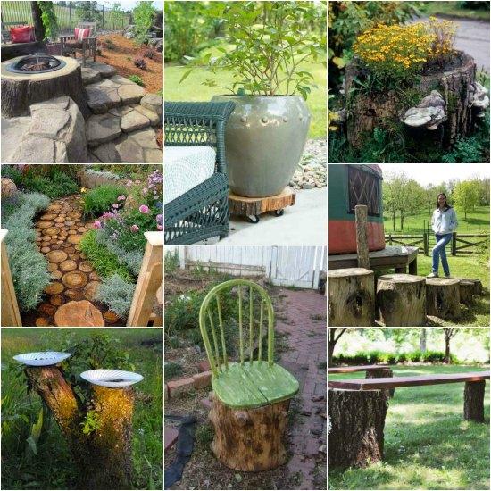 practical-ways-to-repurpose-tree-stumps