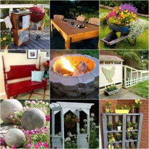 super-simple-spring-homestead-projects-to-build-this-year