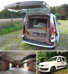 turn-your-van-into-a-micro-camper