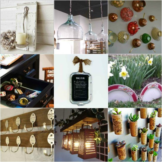 ways-to-repurpose-old-kitchen-items