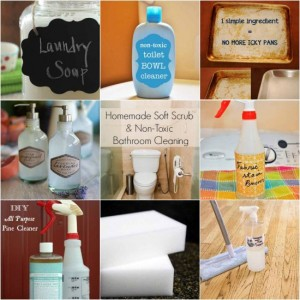ways-to-use-castile-soap-for-home-cleaning