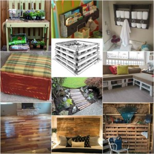ways-to-use-wood-pallets-that-are-eco-friendly