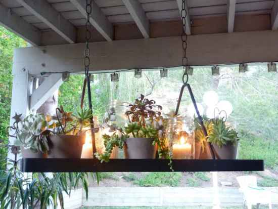 1-diy-garden-lighting-projects-to-illuminate-your-homestead