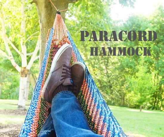 1-diy-hammocks-and-hammock-stands-for-total-relaxation