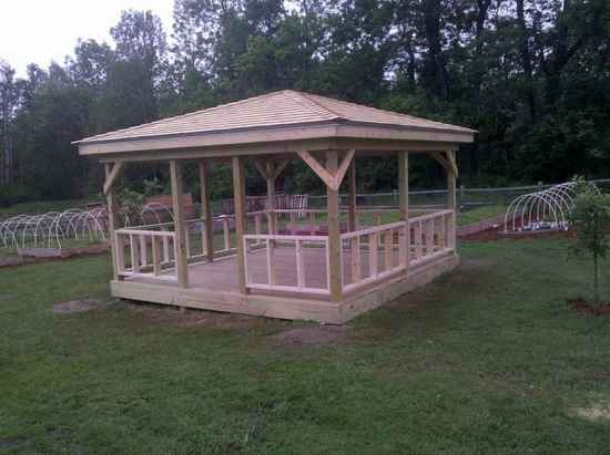 1-gazebo-designs-and-ideas