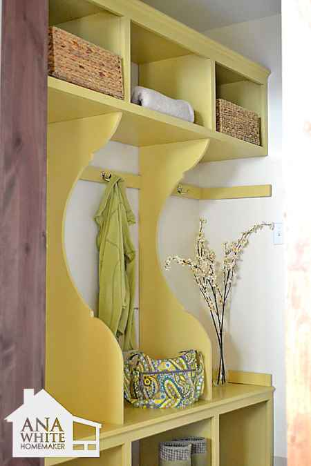 1-mudroom-designs-and-ideas