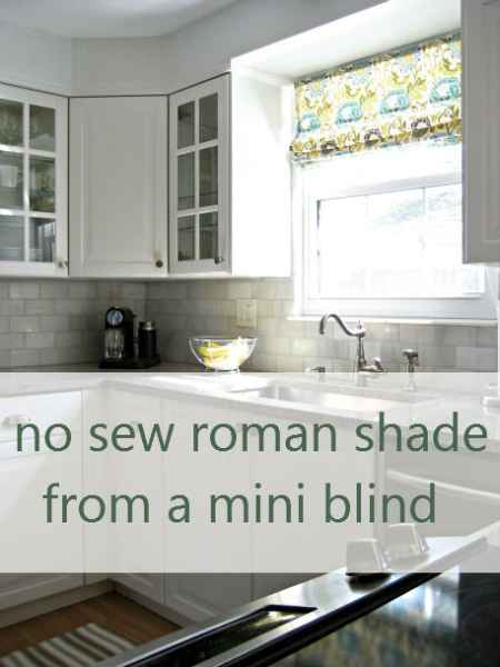10-brilliant-no-sew-projects-for-the-homestead
