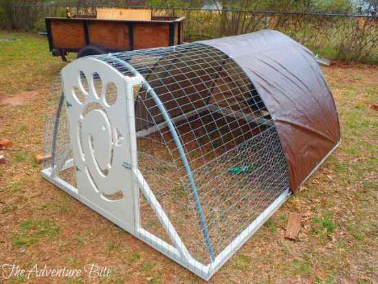 10-chicken-coop-designs-and-ideas