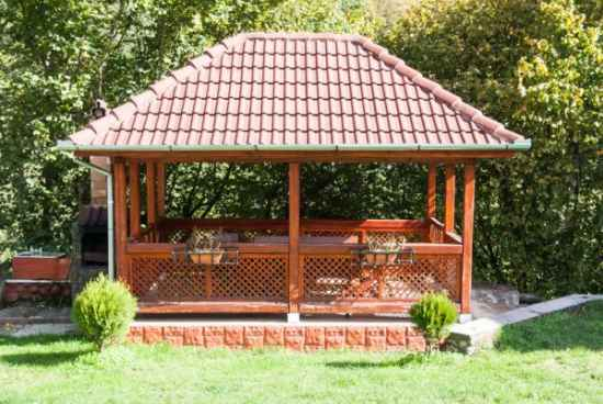 10-gazebo-designs-and-ideas