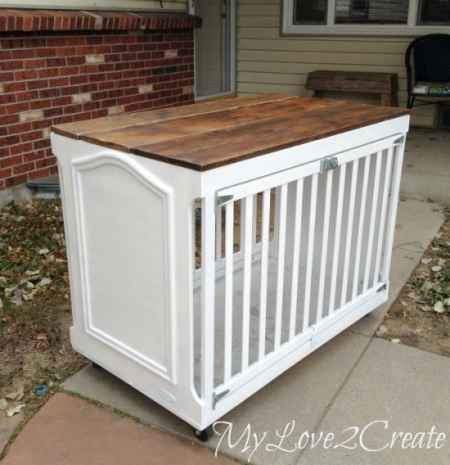 10-genius-ways-to-repurpose-old-cribs