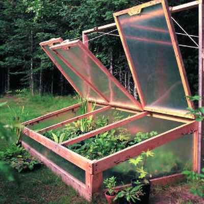 10-homesteading-projects-for-preparedness