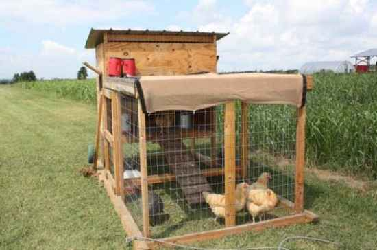 11-chicken-coop-designs-and-ideas