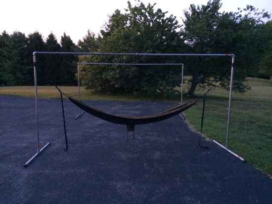 11-diy-hammocks-and-hammock-stands-for-total-relaxation