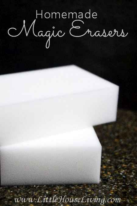 11-ways-to-use-castile-soap-for-home-cleaning