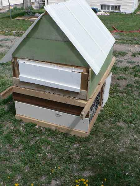 12-chicken-coop-designs-and-ideas