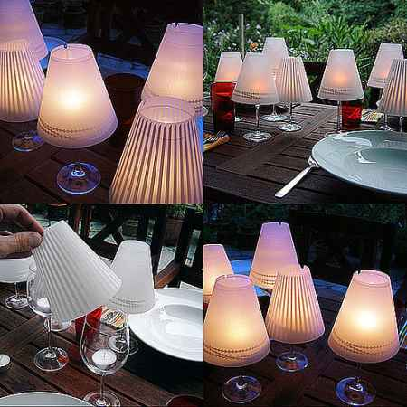 12-diy-garden-lighting-projects-to-illuminate-your-homestead