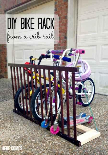 12-genius-ways-to-repurpose-old-cribs