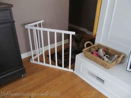 13-genius-ways-to-repurpose-old-cribs