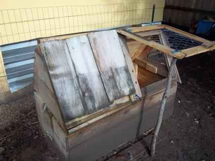 14-chicken-coop-designs-and-ideas
