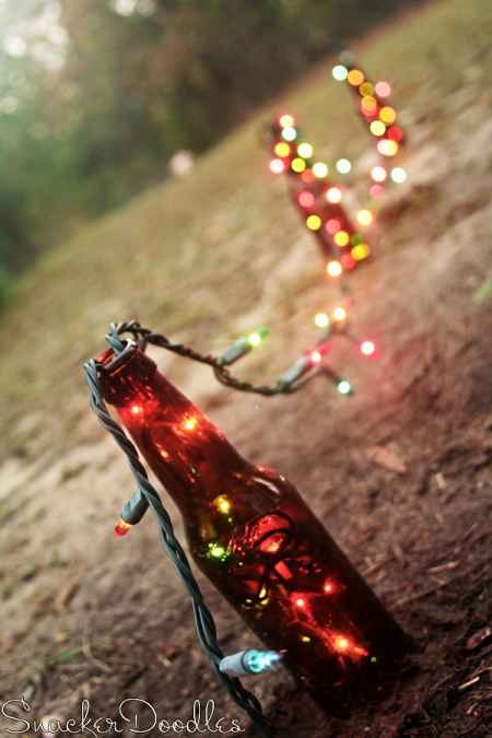 14-diy-garden-lighting-projects-to-illuminate-your-homestead